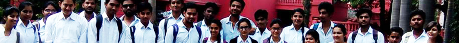 student_banner1